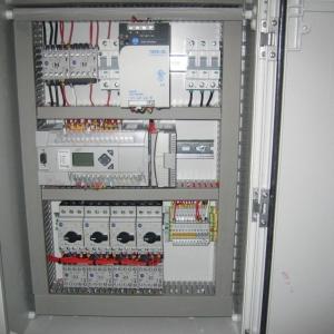 Cuadros-electricos-11