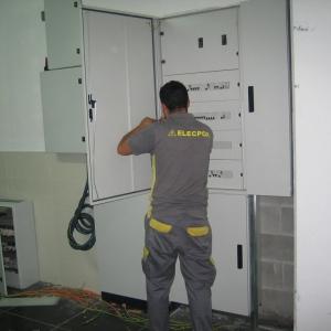 Cuadros-electricos-15