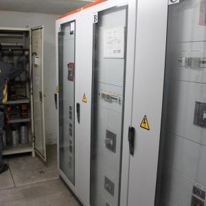 Cuadros-electricos-17