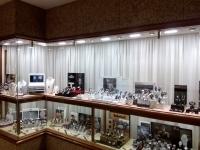galeria_obras_comerciales_05