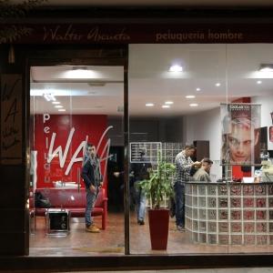 galeria_obras_comerciales_08