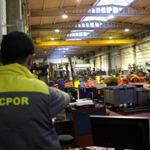 Obras-industriales-05